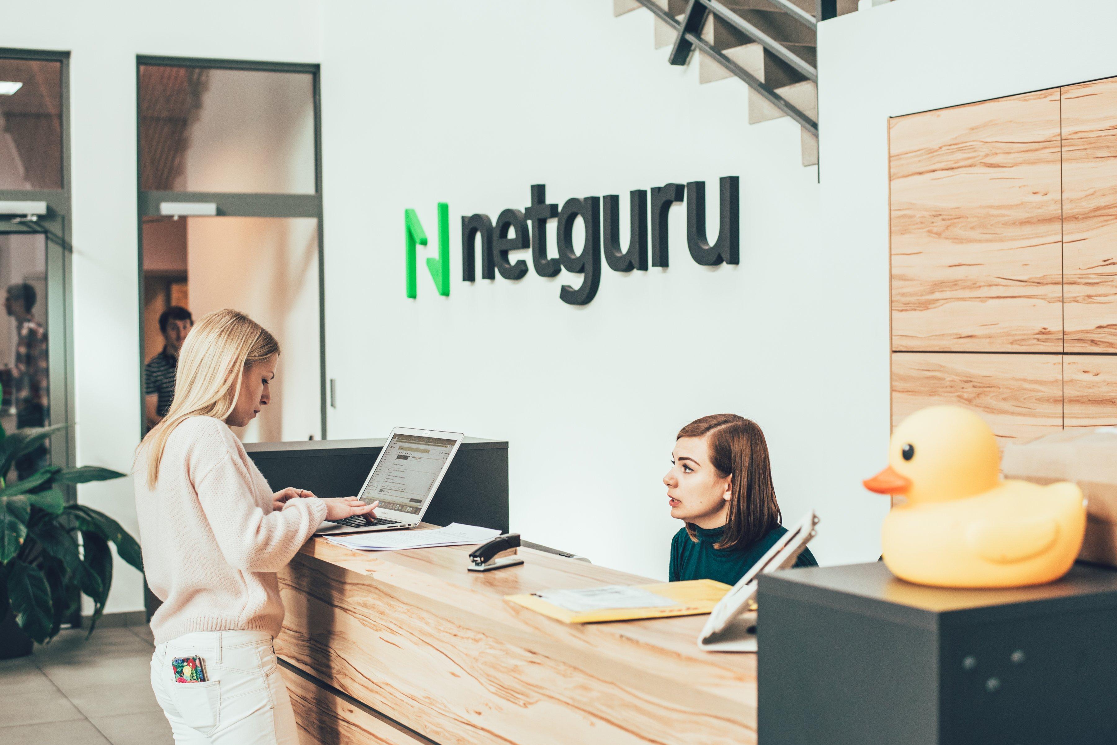Netguru-Biuro-2018-4814-2