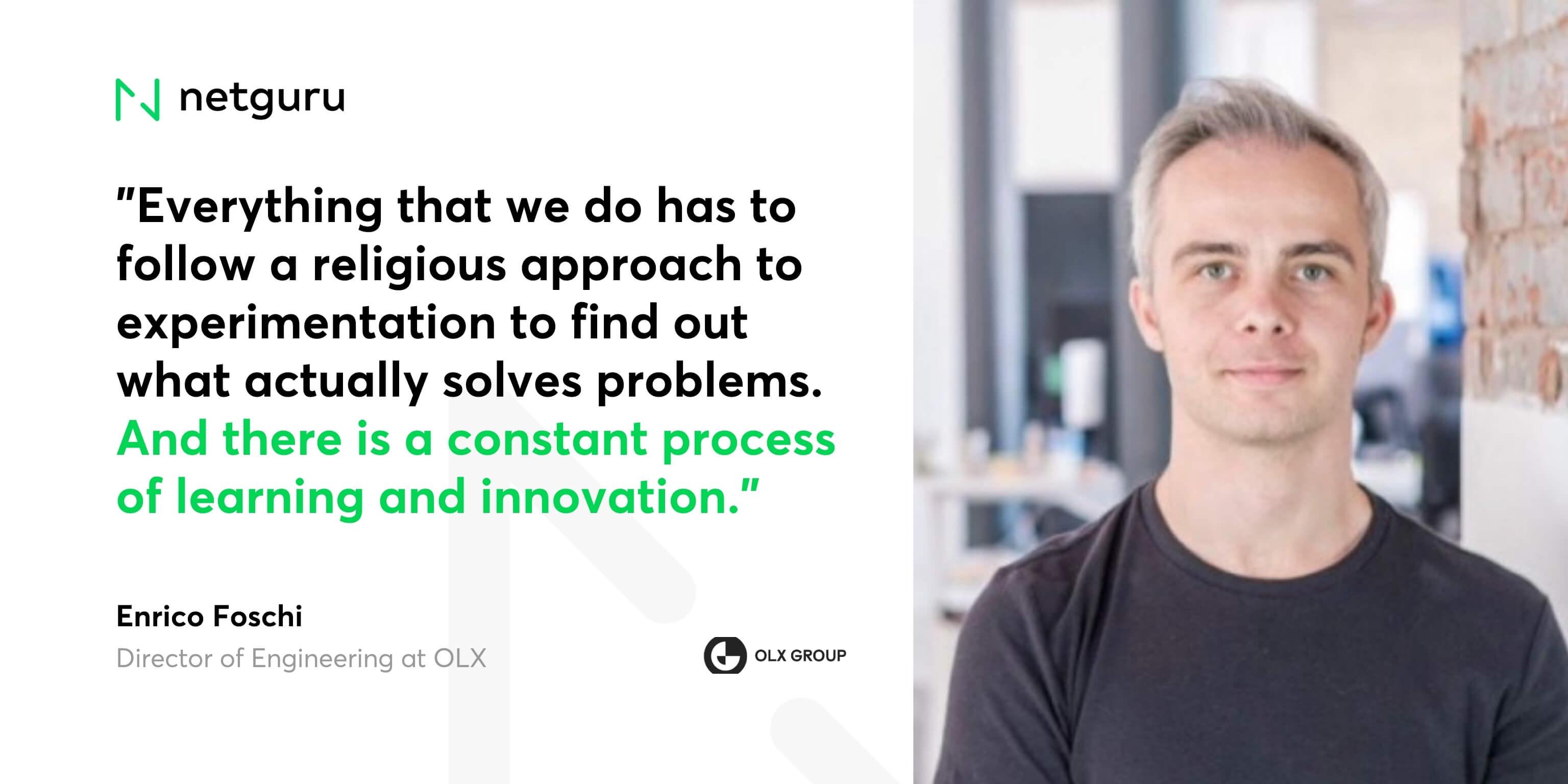 OLX Interview quotes (1)