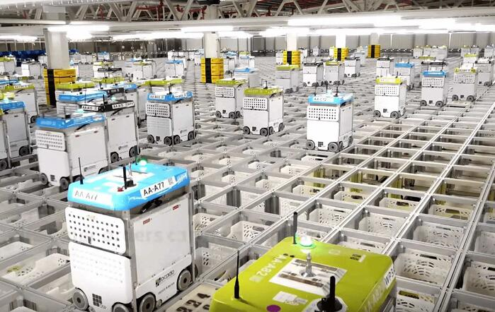Ocado_warehouse_robots