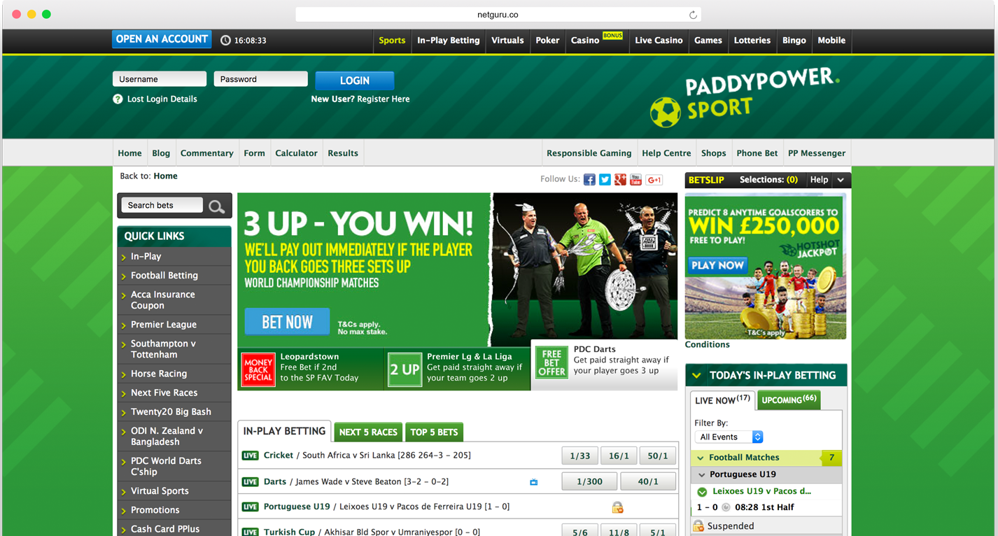 Paddy-Power-obrazek.png