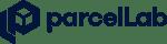 Parcel Lab Logo