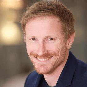 Paul Chifflet_Danone Ventures