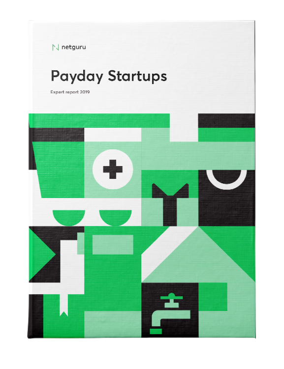PayDay-E-Book-Centered