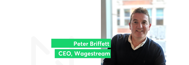 Peter_Briffett_Wagestream