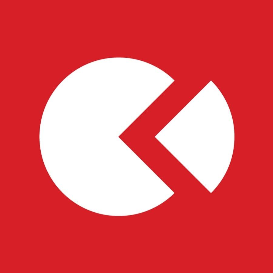 Pizzaportal Logo