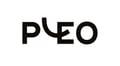 Pleo_logo_Horizontal_Black_CMYK
