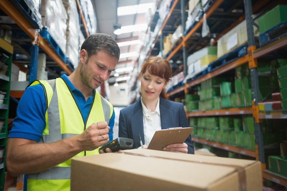 IoT_retail_inventory_management