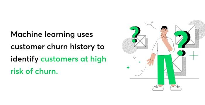 Predictive_analytics_customer_churn