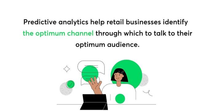 Predictive_analytics_identify_optimum_channel_retail
