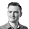 Radosław Szeja Mobile Engineering Manager at Netguru