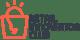 Retail Innovation Club logo