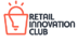 Retail Innovation Club logotype