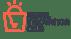 Retail Innovation Club logotype