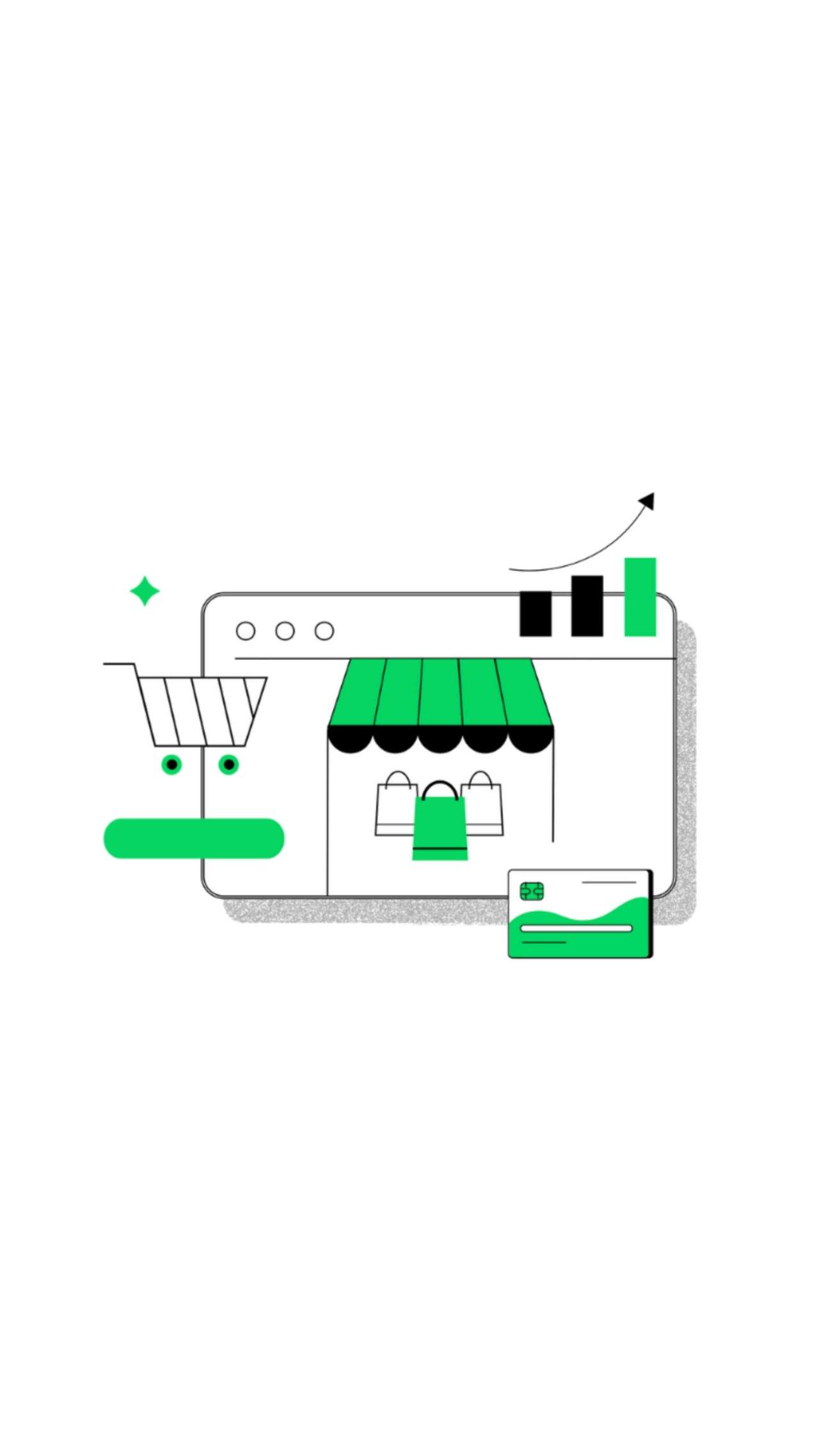 Retail store (1) (1)