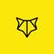 Riskwolf logo