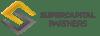 SCP_logo_high_res