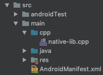 Screenshot 2019-01-18 at 13.35.36