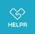 Helpr, Netguru client