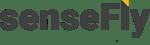 Senseflylogo