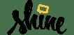 shine-logo