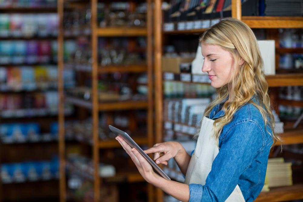 Retail_inventory_data