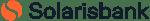 Solarisbank-2020-1