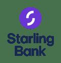 Starling Bank_Logo_Vertical