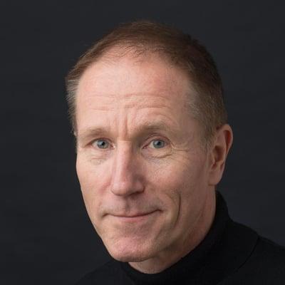 Steve Lohr New York Times