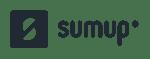 SumUp_logo_ModernInk_RGB-FullLogo_web_350width