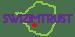 Swizim Trust Logo