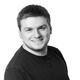 Jędrzej Bryll Ruby on Rails Developer at Netguru