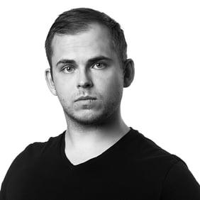 Filip Sobiecki