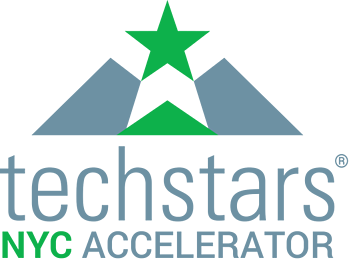 Techsatars-2