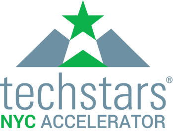 Techsatars accelerator network ny