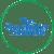 The Shareholder Commons company logo