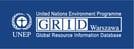 UNEP_GRID_1__proxy