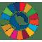 US Coalition Sustainability