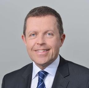Ulrich Hoyer