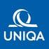 Uniqua group logo