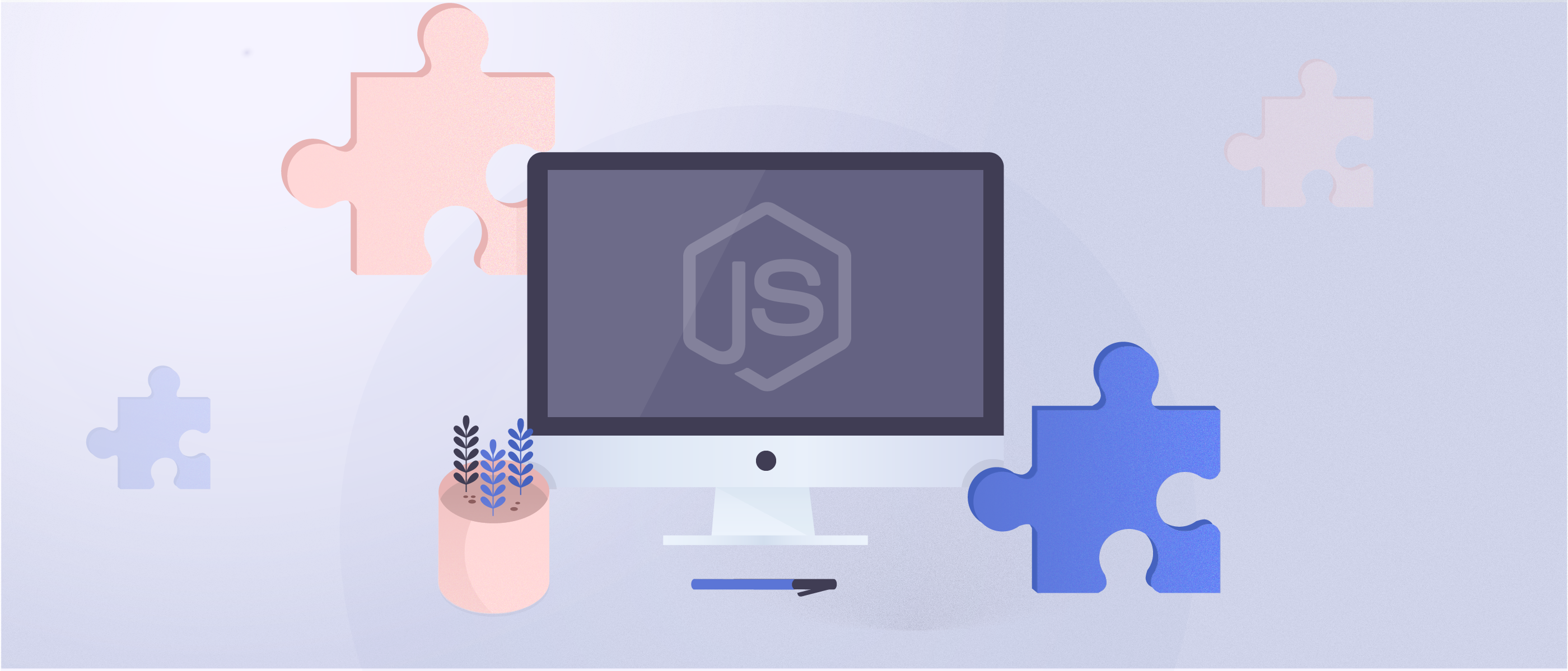 When, How And Why Use Node js as Your Backend | Netguru Blog