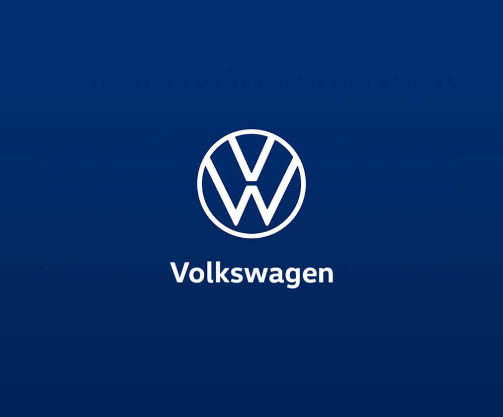 Volkswagen product development consulting