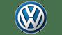 Volkswagen-emblem-2014-1920x1080 (1)