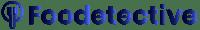 foodetective logo