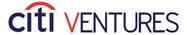 citiventures logo