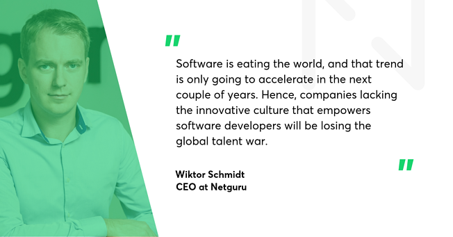 Wiktor Schmidt – quote