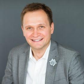 Wojciech Baginski