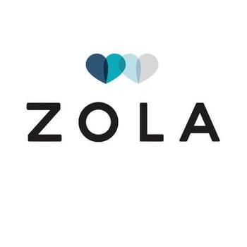Zola ny