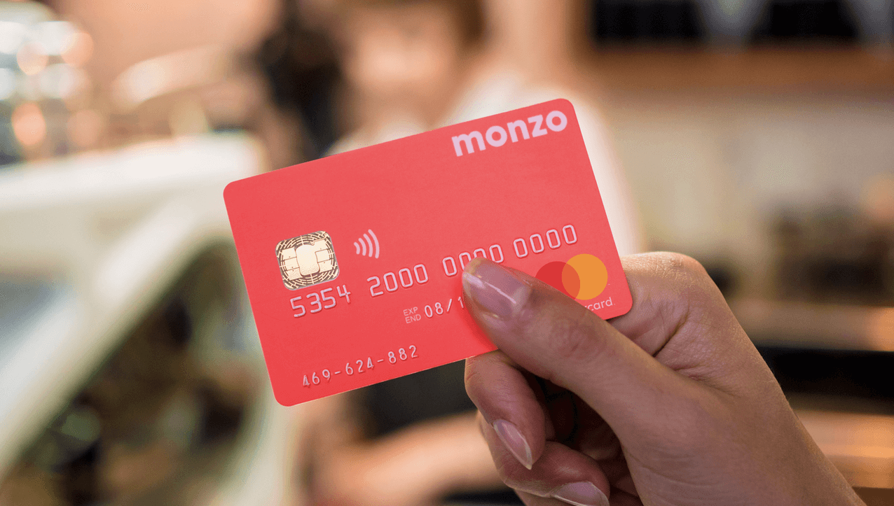 fintech-lessons-learned-monzo2