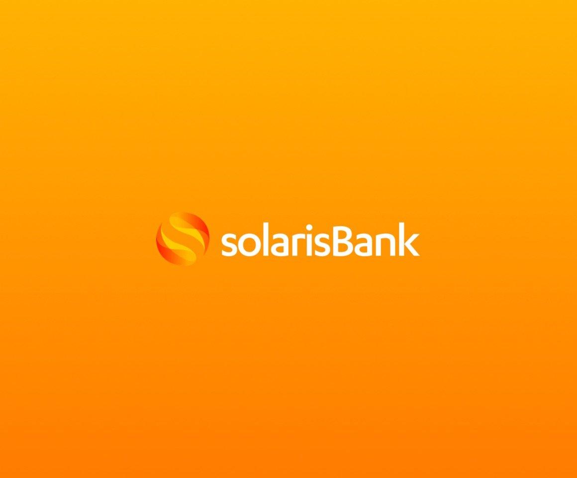 solarisbank_cs_2