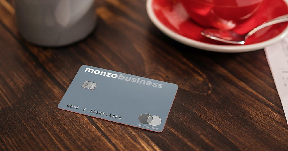 What Fintech Leaders Can Learn from Monzo